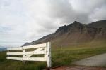 ICELAND RAW FARM