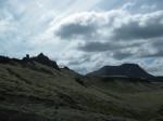 ICELAND RAW